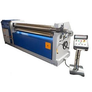 maquinas para talleres