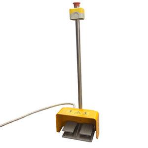 pedal-freno